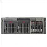 Server HP DL 585
