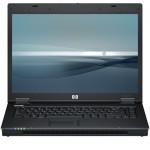 HP Compaq 6715s