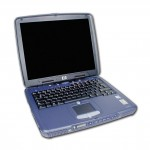 OmniBook xE3