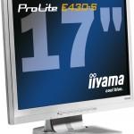iiyama_e430-w_hi-res