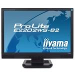 iiyama E2202WS