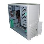 DSCI0005