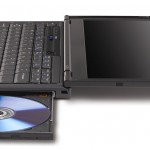 ibm thinkpad x300