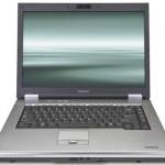 Toshiba_Tecra_M10_Tecra_A10_Laptops