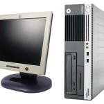 11 FSC E5916 + LCD 15