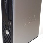 1321269299_dell_optiplex_755_desktop