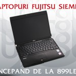 fujitsu siemens P8020 blog