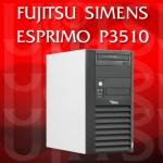 Fujitsu P3510 blog1