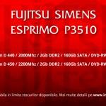 Fujitsu P3510 blog2