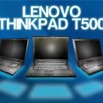 Lenovo Blog1