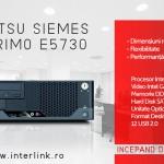 Fujitsu E5730