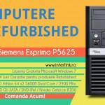 FSC P56253