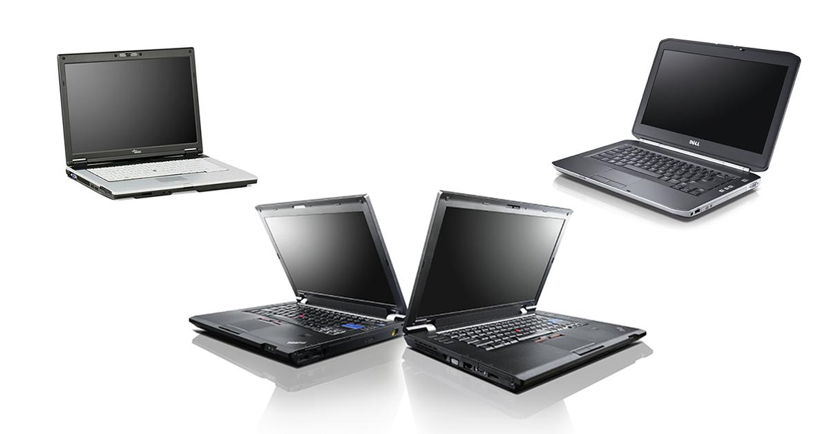 laptopuri la pret redus