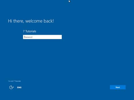 windows10_upgrade10
