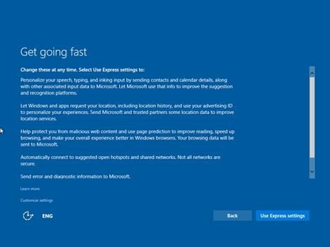 windows10_upgrade11