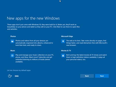windows10_upgrade14