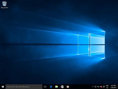 windows10_upgrade16