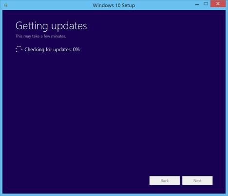 windows10_upgrade3
