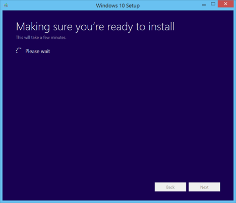windows10_upgrade4