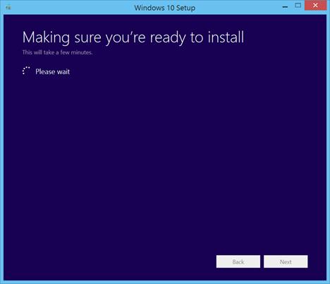 windows10_upgrade4