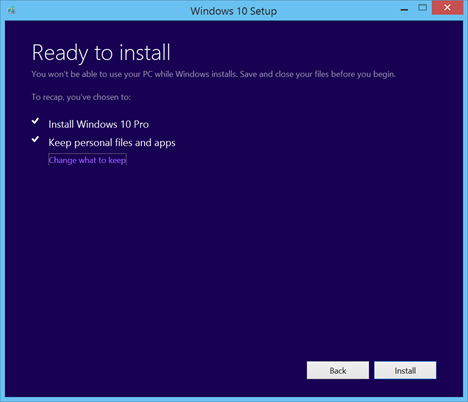 windows10_upgrade5