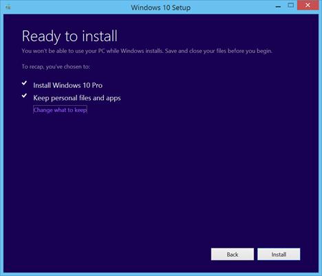 windows10_upgrade5