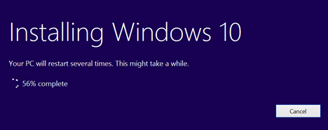 windows10_upgrade8