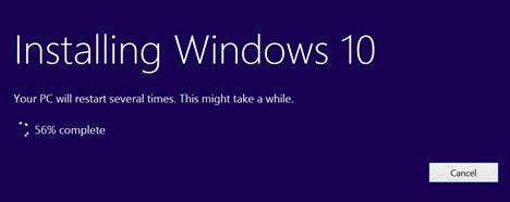 windows10_upgrade8