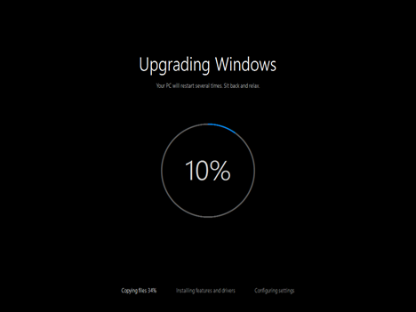 windows10_upgrade9