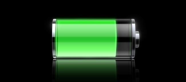 Cum marim durata de viata a bateriei de laptop sau telefon