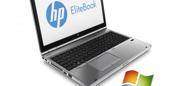 Vrei un laptop bun dar care sa nu te coste foarte mult? Cumpara un produs Refurbished!