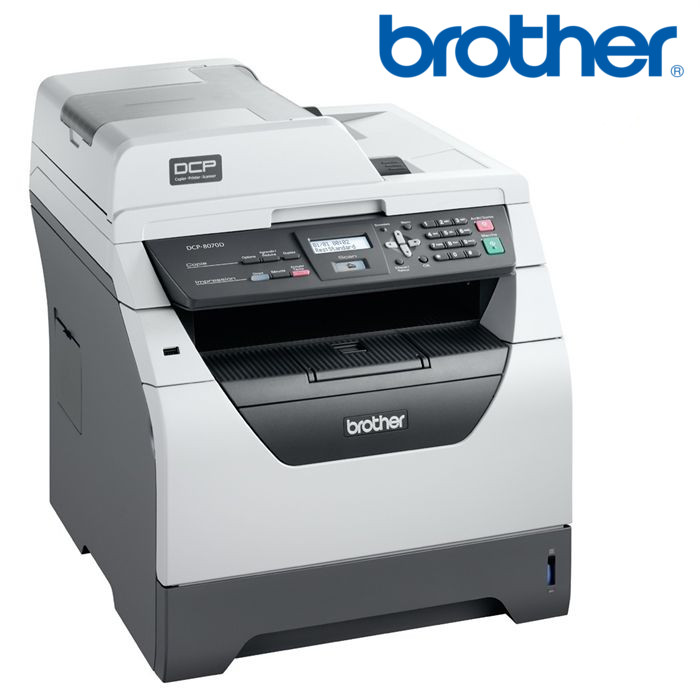 brother-8070d