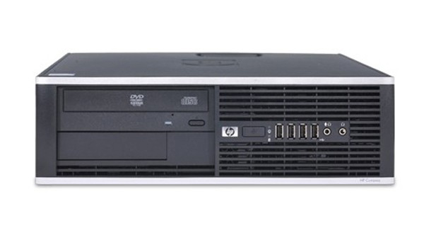 hp-compaq-6200-pro-sff--intel-core-i5-2400-3-1ghz---4g-1465460263
