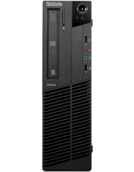 lenovo-thinkcentre-m92p-sff--intel-core-i5-3550-gen-3-1467181093