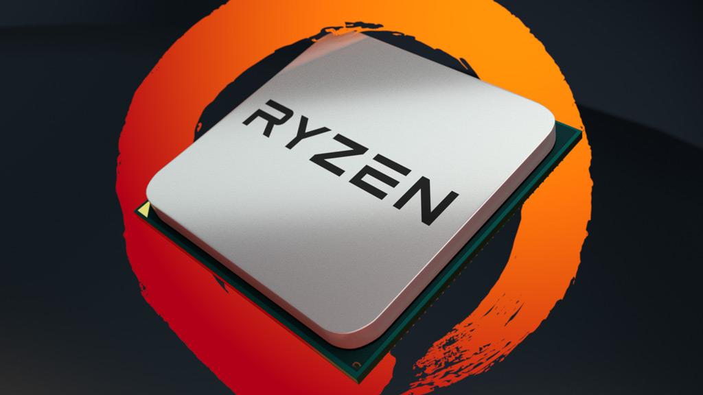 AMD-Ryzen-6x-1