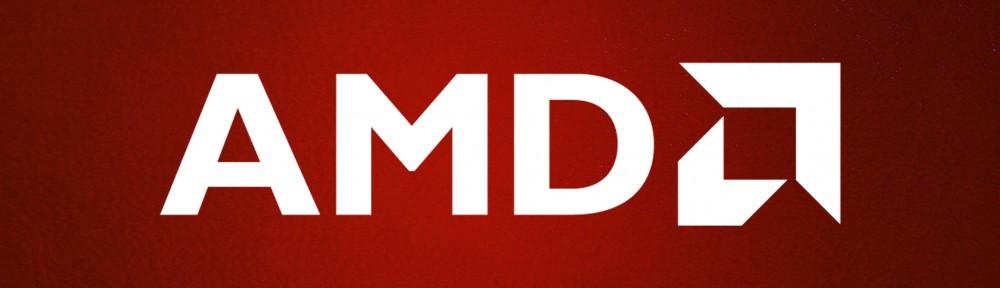AMD Ryzen | Cateva informatii