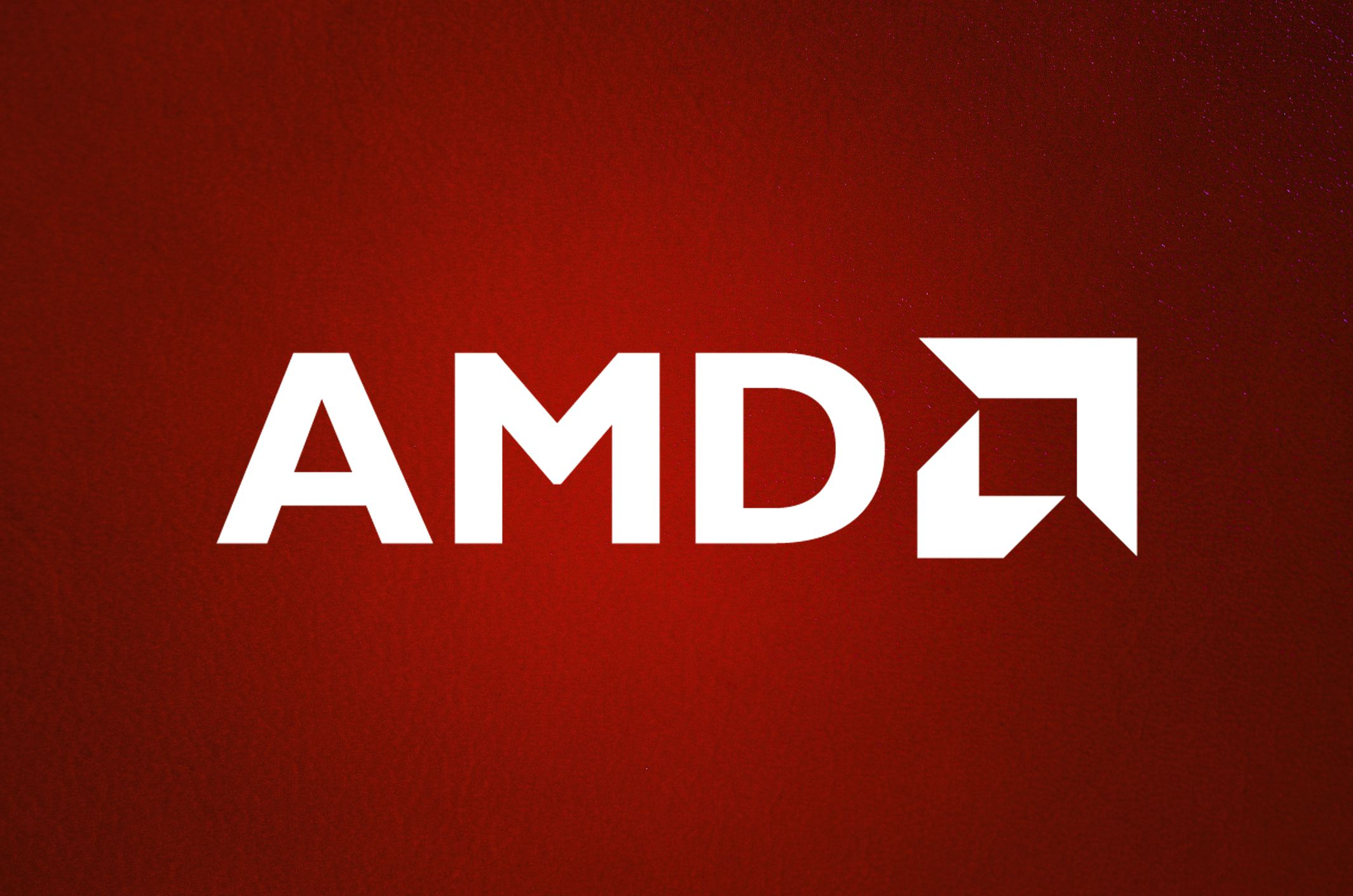 amd_red_06-100654348-orig