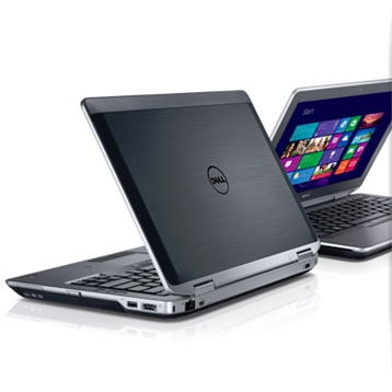 laptop-latitude-e6430-overview3