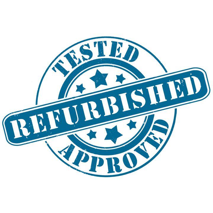 refurbished-stamp-new