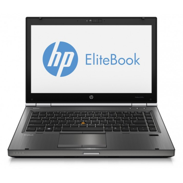 hp-elitebook-8470p--intel-core-i5-3210m-gen--3--2-5ghz-1464699982-750x750