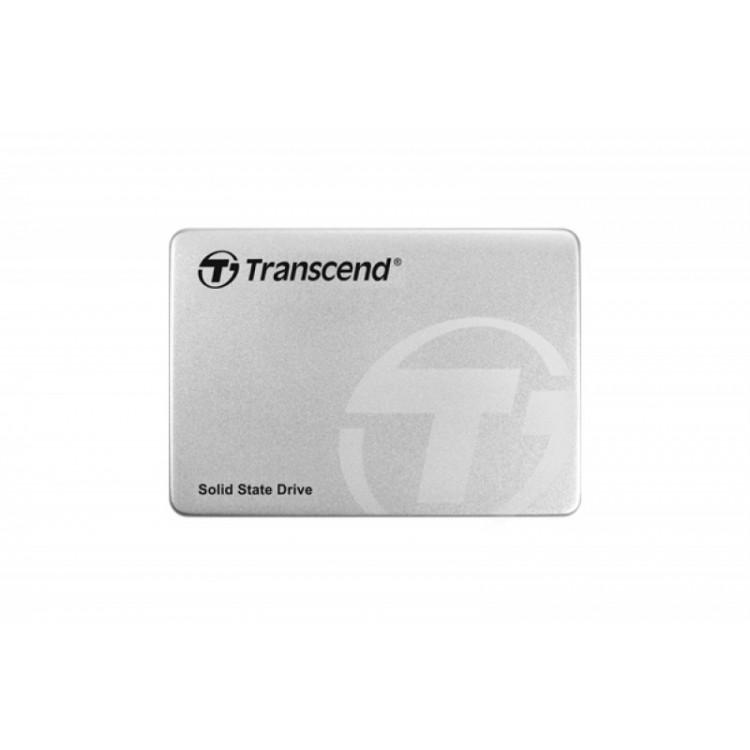 ssd-transcend-220s-120gb-2-5inch---sata-iii-6gb-s--550-14774842691-750x750