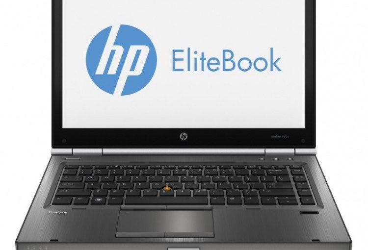 Doua modele de laptopuri refurbished mai performante decat unele noi