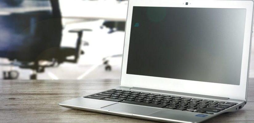 Reduceri la laptopuri second hand, in luna soldarilor la Interlink