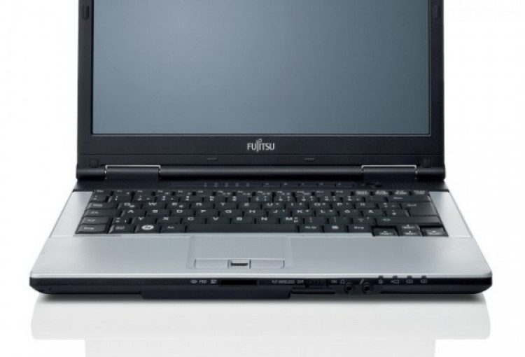 Trei dintre cele mai performante laptopuri second hand, in oferta Interlink