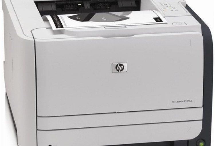 Doua dintre cele mai apreciate imprimante second hand pe care le poti comanda de la noi