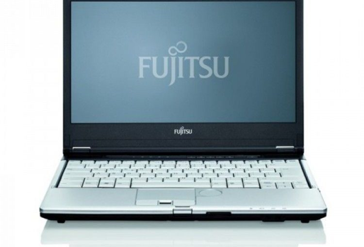 Cat de usor este sa cumperi un laptop second hand performant in 2018