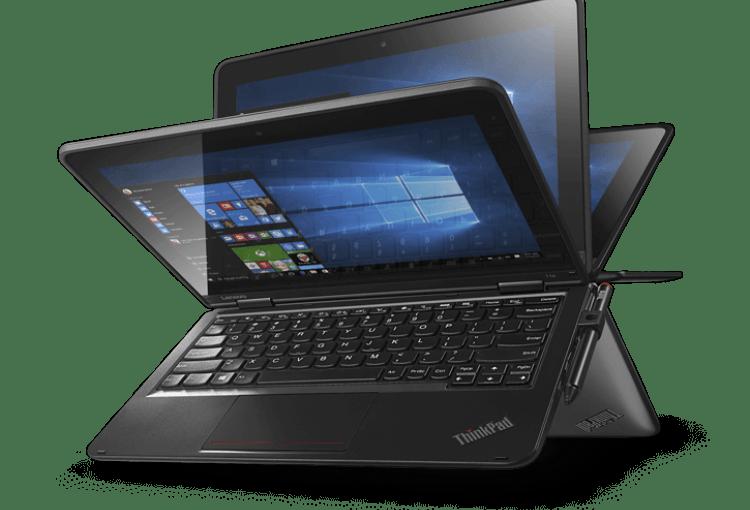 Nu crezi ca 1.500 de Lei iti ajung pentru un laptop second hand performant? Interlink iti demonstreaza contrariul!