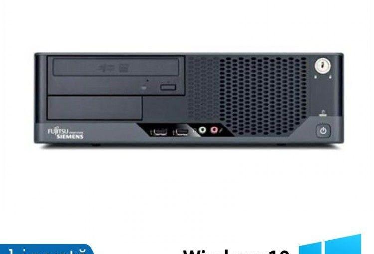 Cele mai bune oferte la calculatoare refurbished, doar la Interlink!