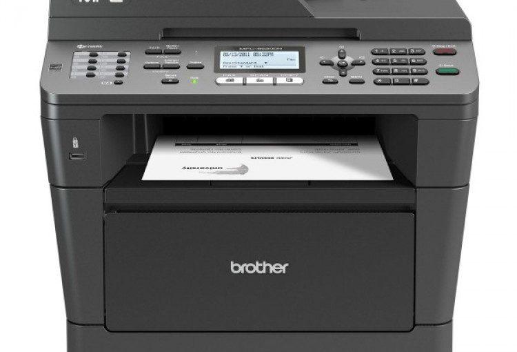 Acestea sunt cele mai apreciate modele de imprimante second hand cu scanner din oferta noastra!