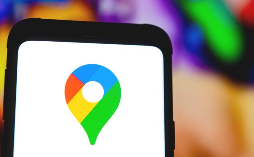Google îmbunătățește hărțile pentru pietoni